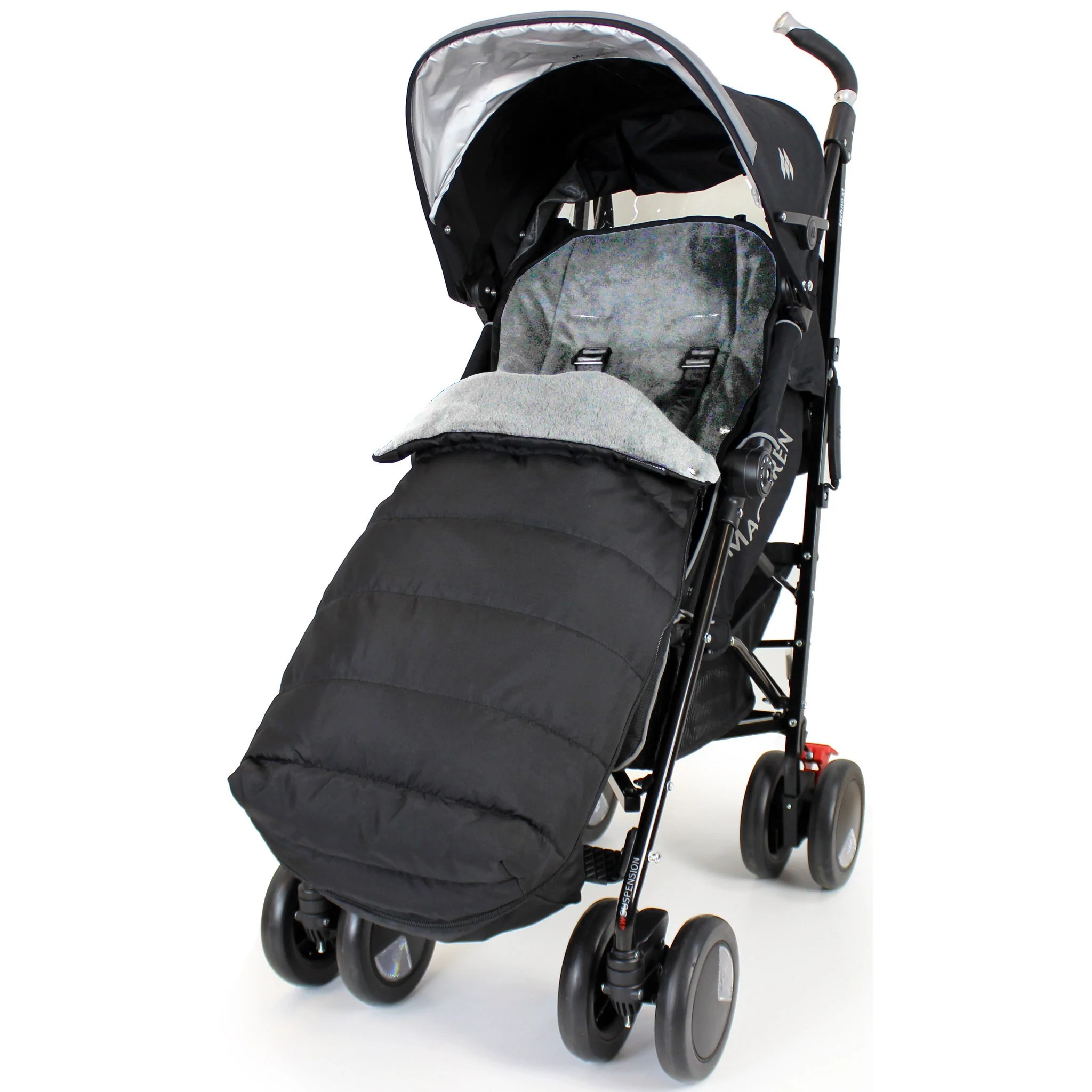 Hauck Buggy Jet Welcome To Baby Travel Ltd Exclusive British Designer And
