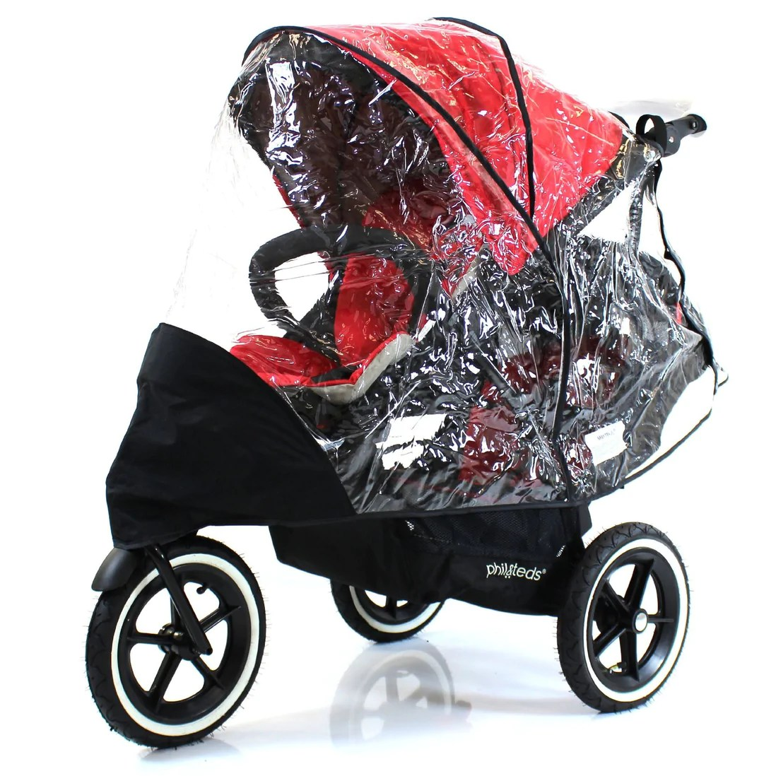 Phil And Teds Double Buggy Vibe Sale Now On Save Up To 50 Luxury Baby Prducts By Isafe