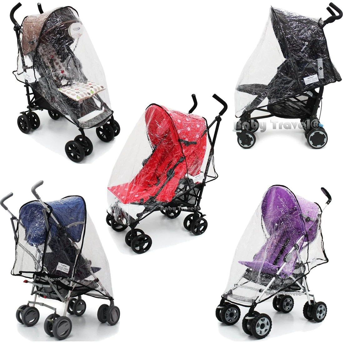 Stroller Travel System Ebay Sale Now On Save Up To 50 Luxury Baby Prducts By Isafe