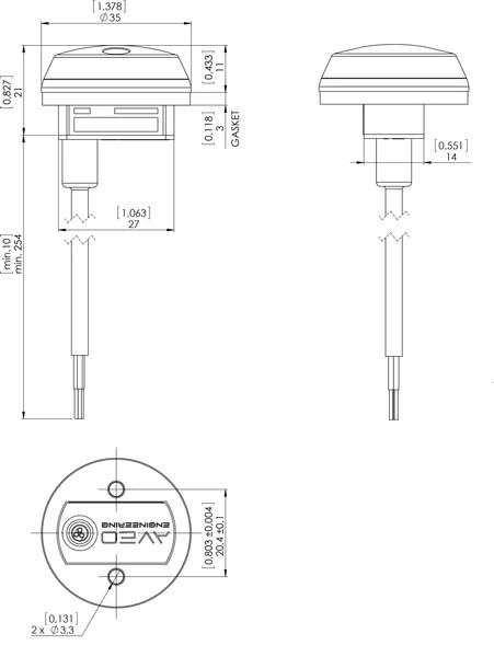 micromax d321 circuit diagram