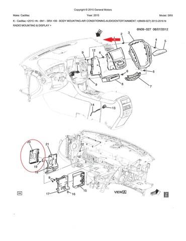 Kawasaki Js440 Wiring Diagram | wiring.candynd.co on