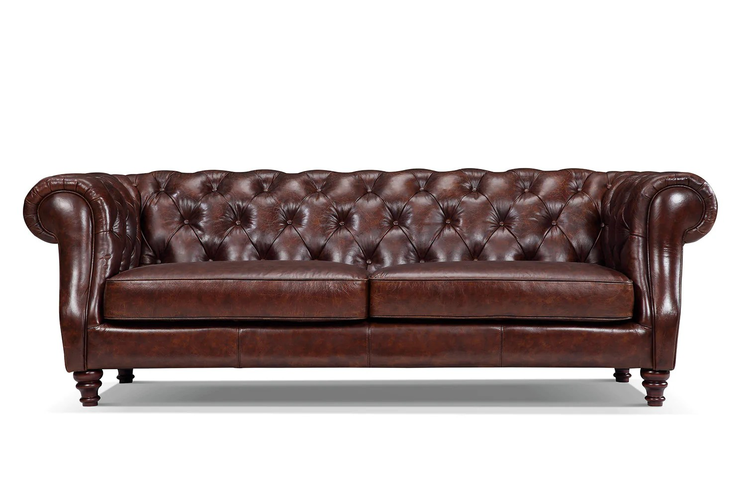 Quotes On Sofa The Chelsea Chesterfield Sofa Rose And Moore