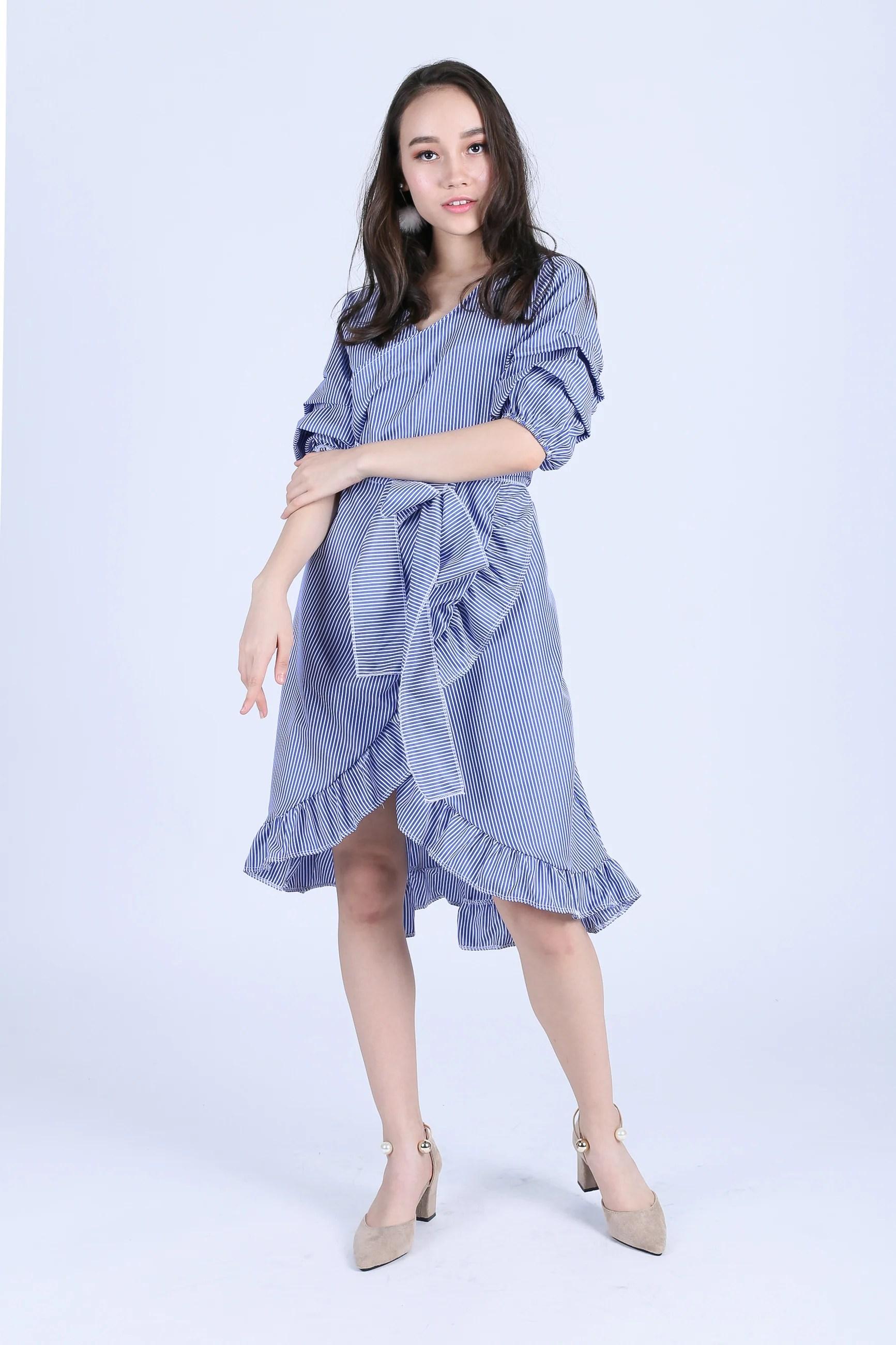 Fullsize Of Dark Blue Dress