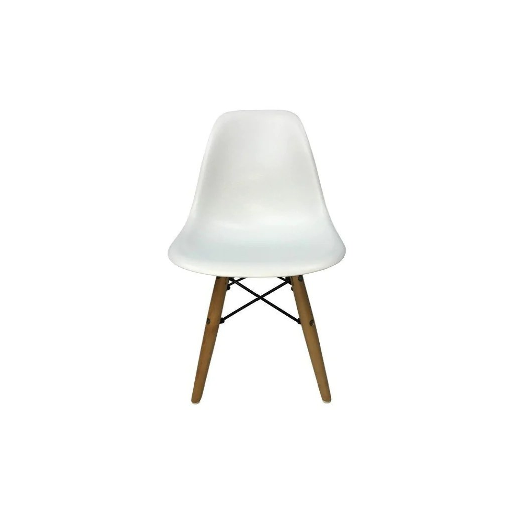 Dsw Eames Stuhl Eames Dsw For Kids – Must Love Furniture