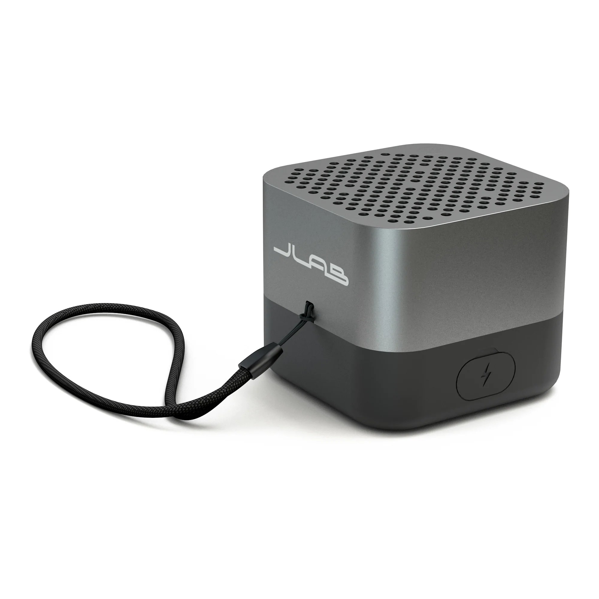 Bluetooth Box Crasher Micro Ultra Portable Bluetooth Speaker