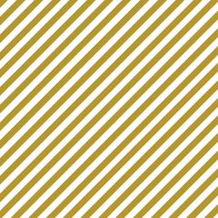 Fall Wood Wallpaper Gold Stripe Photo Backdrop Pepperlu