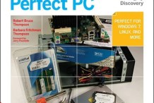 Building The Perfect Pc, 3rd Edition (pdf)