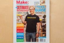 Make: Tool Guide (pdf)