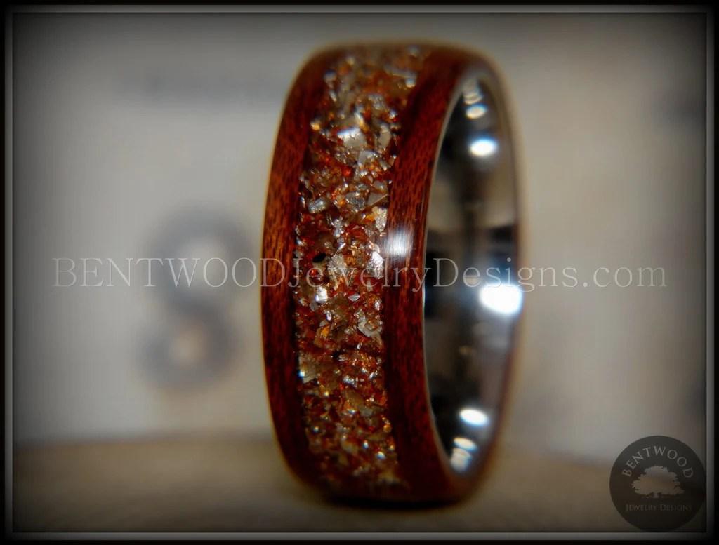 amber wedding ring amber wedding ring Tiffani Amber Thiessen Engagement Ring Celebrity Rings