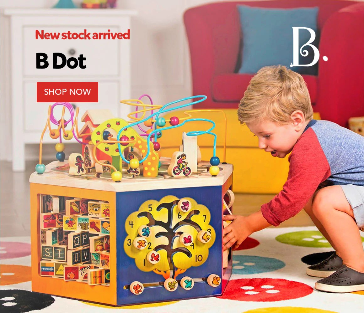 Baby Stores Adelaide Western Australia S Largest Educational Toy Store The Play Room