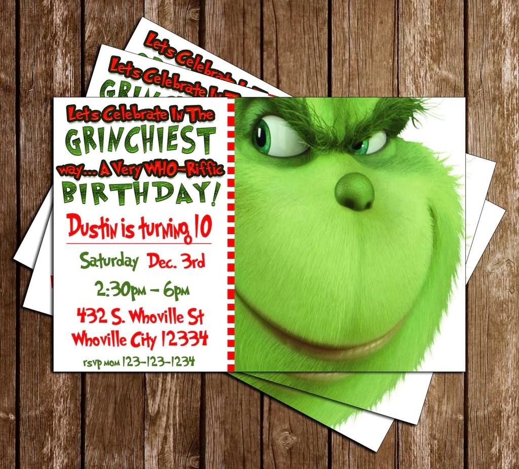 invitations designs free