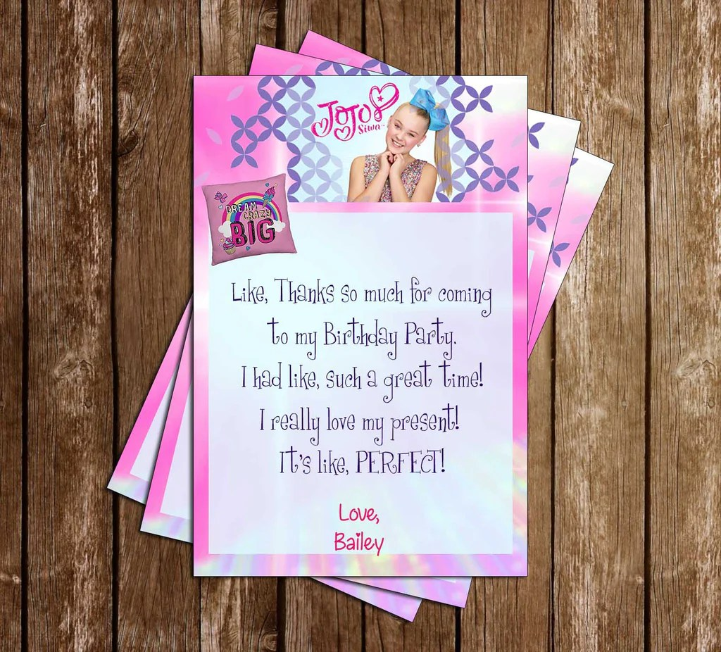 party invitations designs