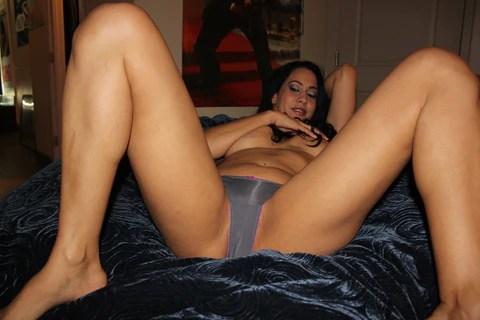 sexy butt holes