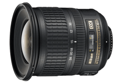 Nikon Af-S Dx Nikkor 10-24Mm Price
