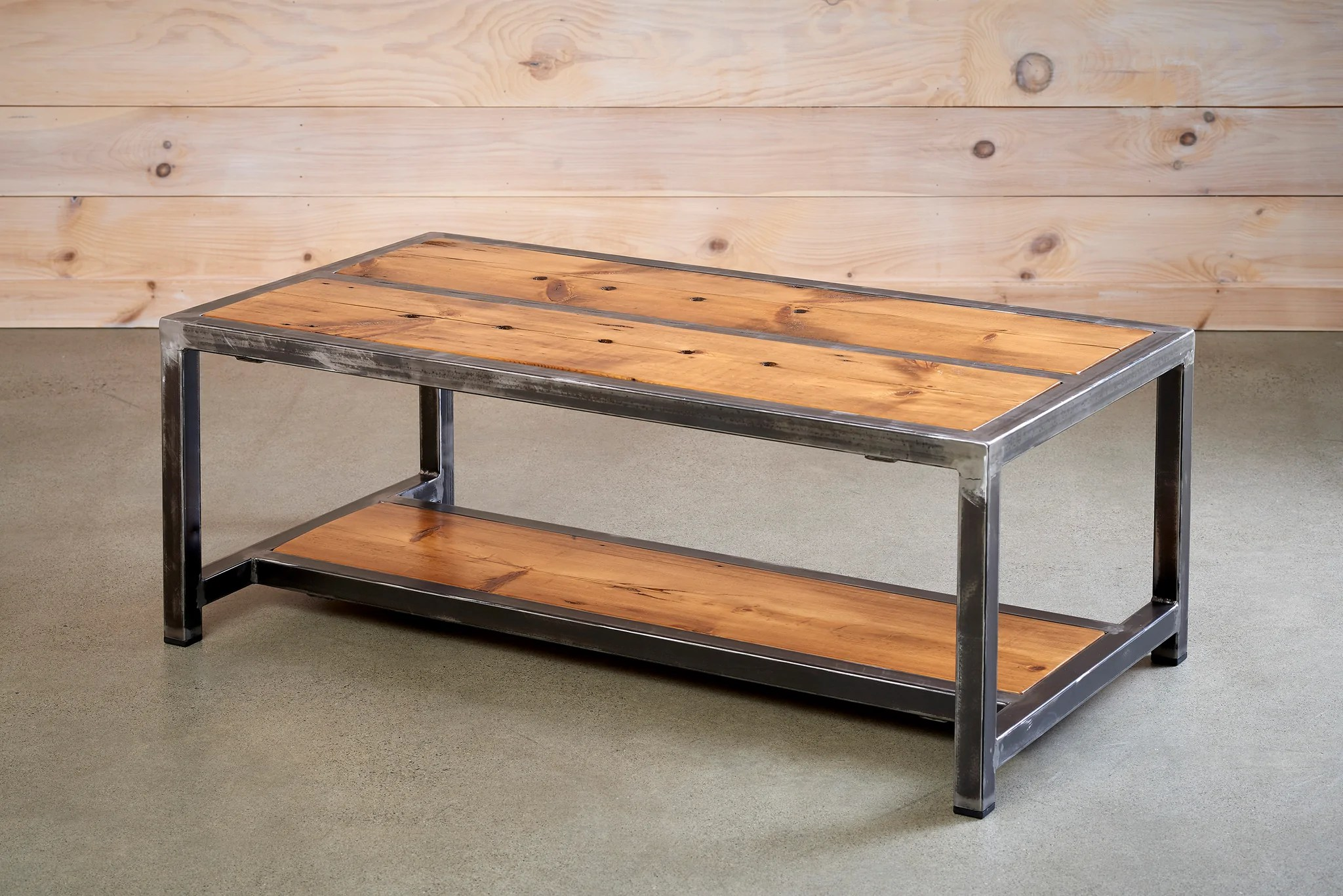 Metal Coffee Table Furniture Andrew Pearce Bowls