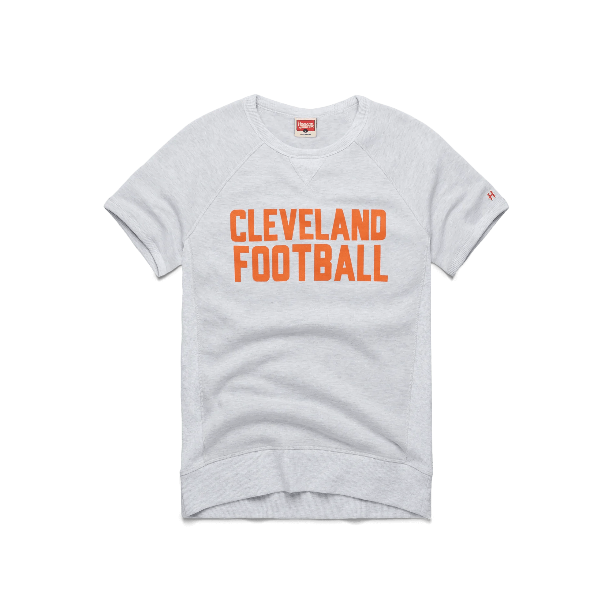 Big W School Shirts Retro Vintage Inspired Football Apparel Homage