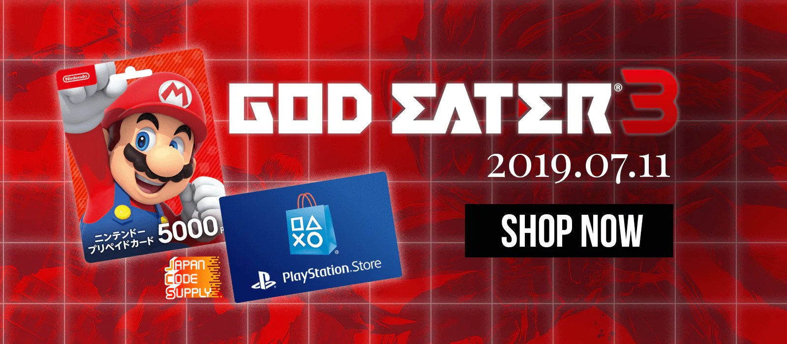 Ps Store Karte Code Delivery In 1 Minute Japancodesupply Cheap Japanese