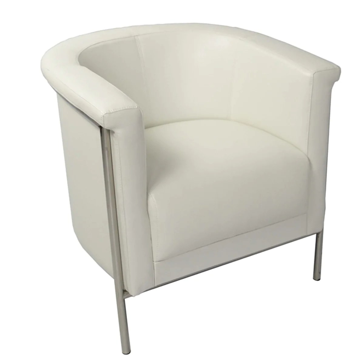 Accent Arm Chairs Blanca Accent Arm Chair