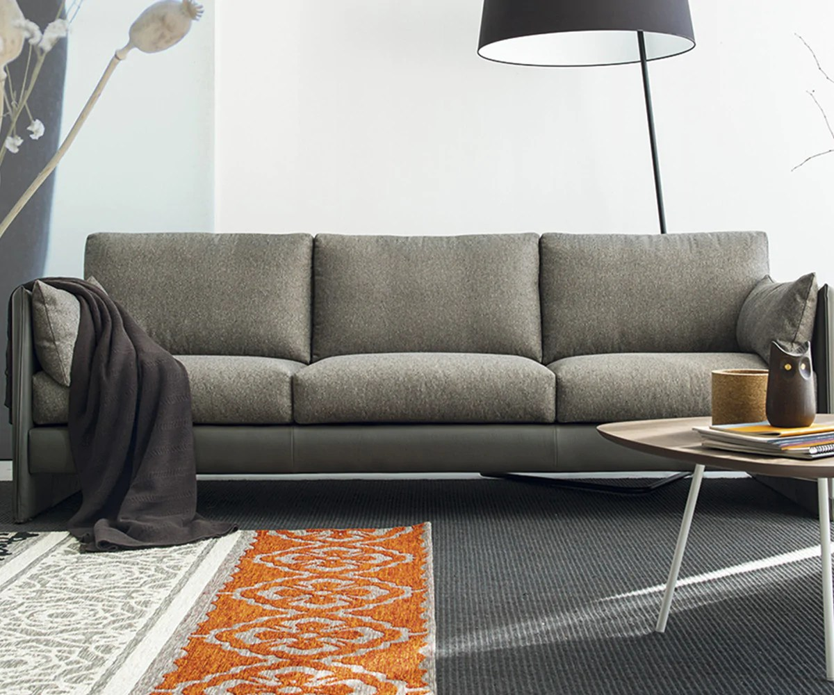 Urban Sofa Banken Urbansofa Interesting Fizz Mellini Urban Sofa With Urbansofa