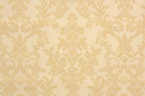 Black Grey Cream Stripe Wallpaper Damask Vintage Wallpaper Antique Wallpaper Retro