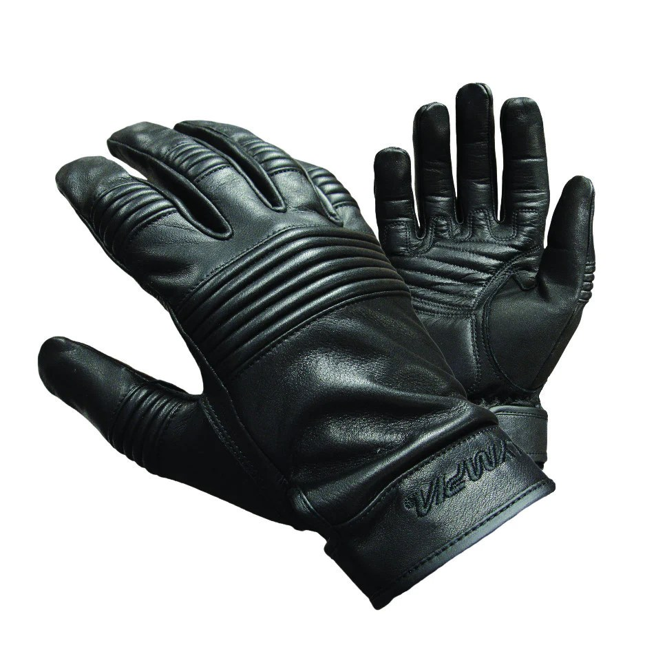 Olympia gloves 103 easy rider gloves product image