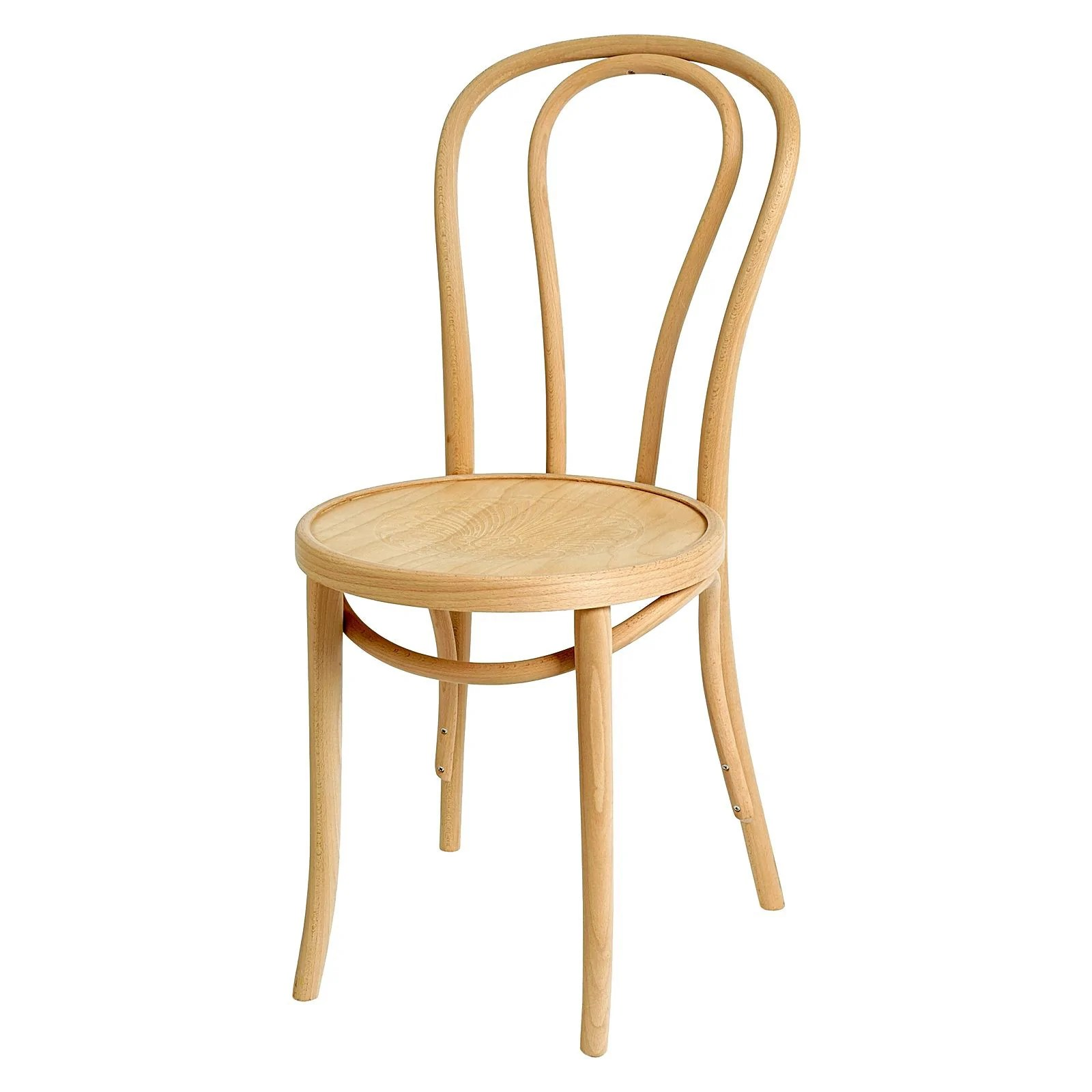 Bentwood Chairs Melbourne Dining Chairs Commercial Restaurant Hospitality Chairs