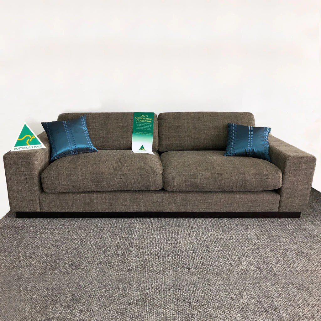 Sofa Sale Melbourne Discount Sofas For Sale Best Interior Furniture