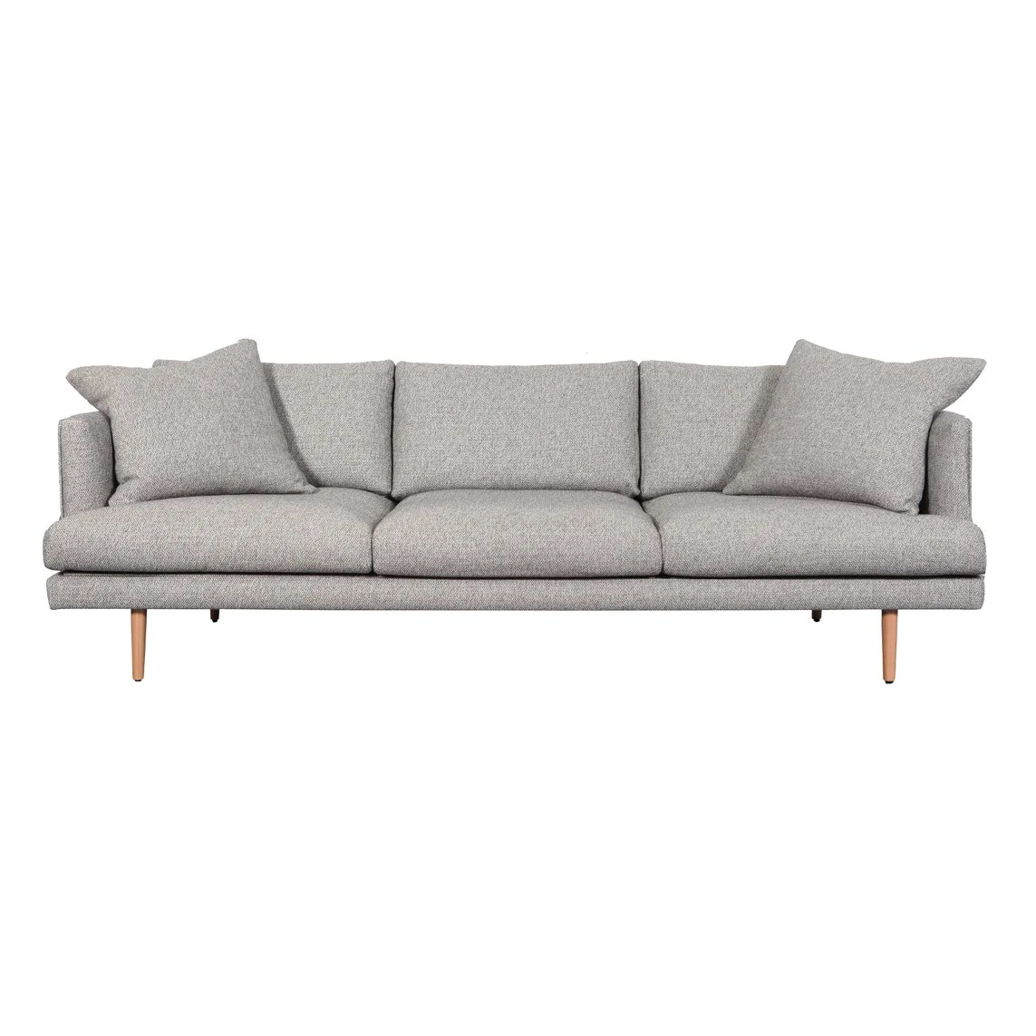 Made Sofa Shop Nordic Sofa Custom Made Furniture Shops Sofa Stores