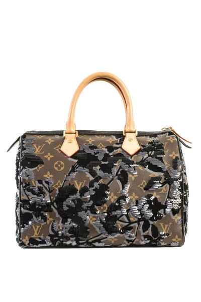Pre Owned Louis Vuitton