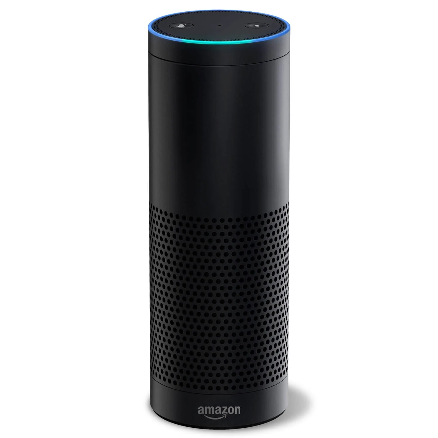 ???echo Amazon Echo Plus Skins