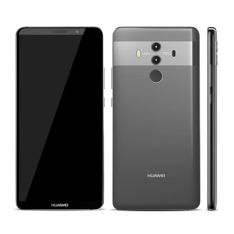 For Honor Wallpaper Iphone Huawei Mate 10 Pro Skins And Wraps Custom Phone Skins