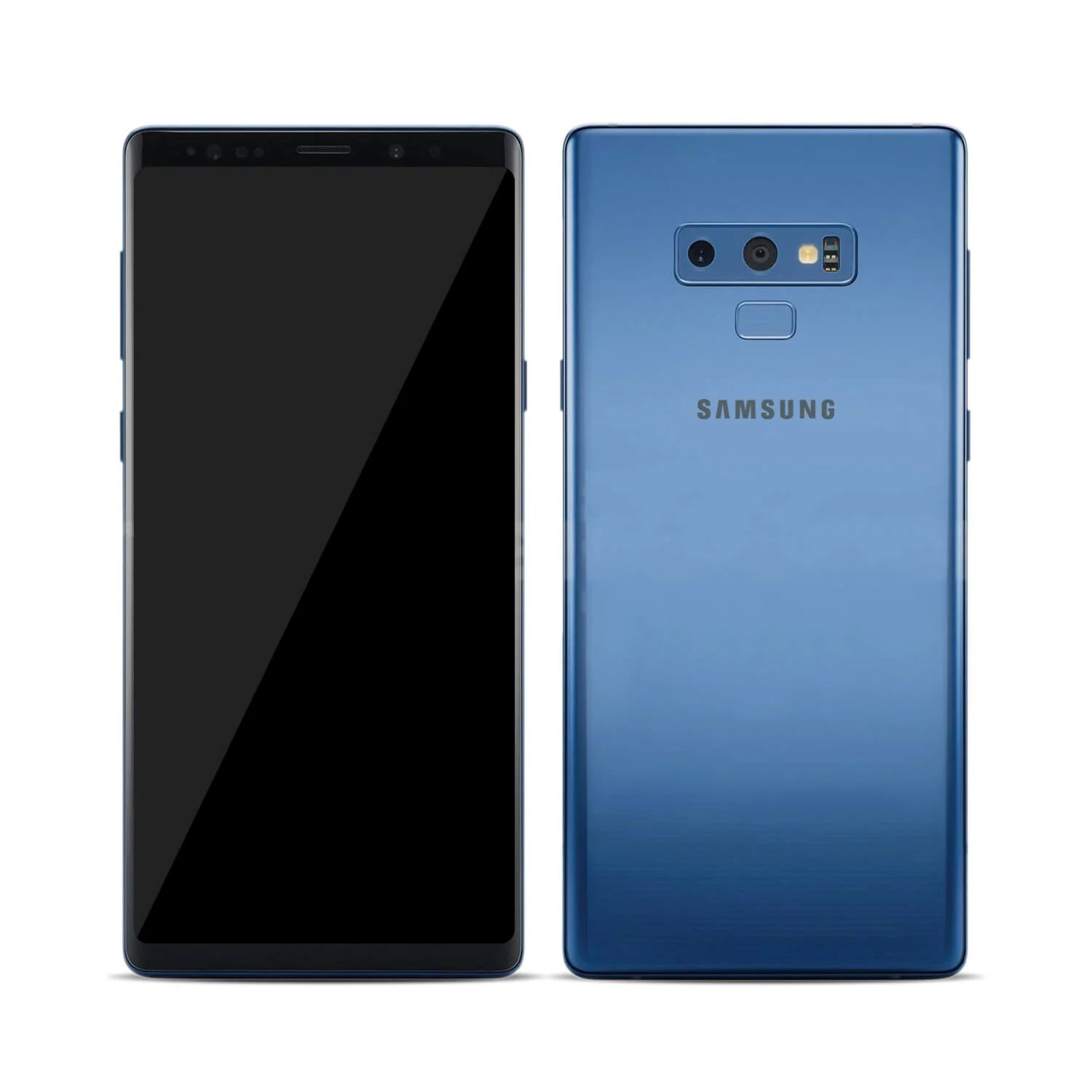 Samsung Galaxy Note 9 Skins and Wraps | XtremeSkins