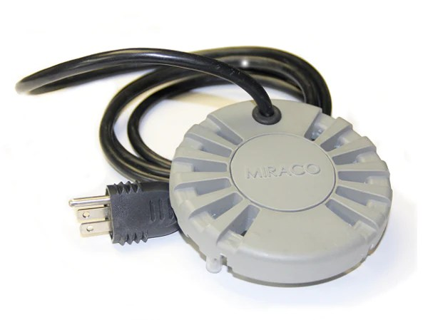 250 Watt Miraco Heater Kit Gallagher Fence