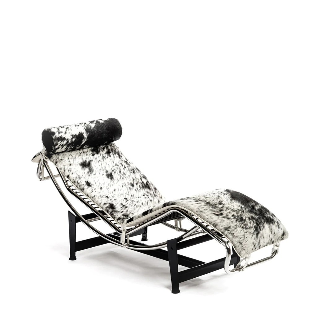 Chaise Le Corbusier Prix Chaise Le Corbusier Prix Chaise Inspired By Lc Lounge