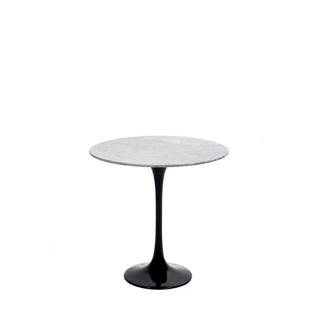 Petite Table Appoint Petite Table Basse D Appoint Tulipe