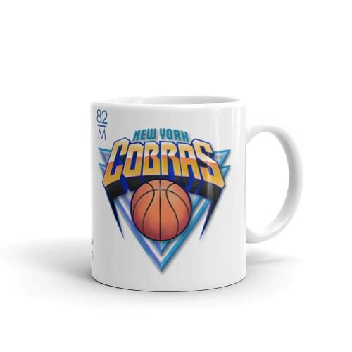 Medium Of Coffee Mugs For Guys