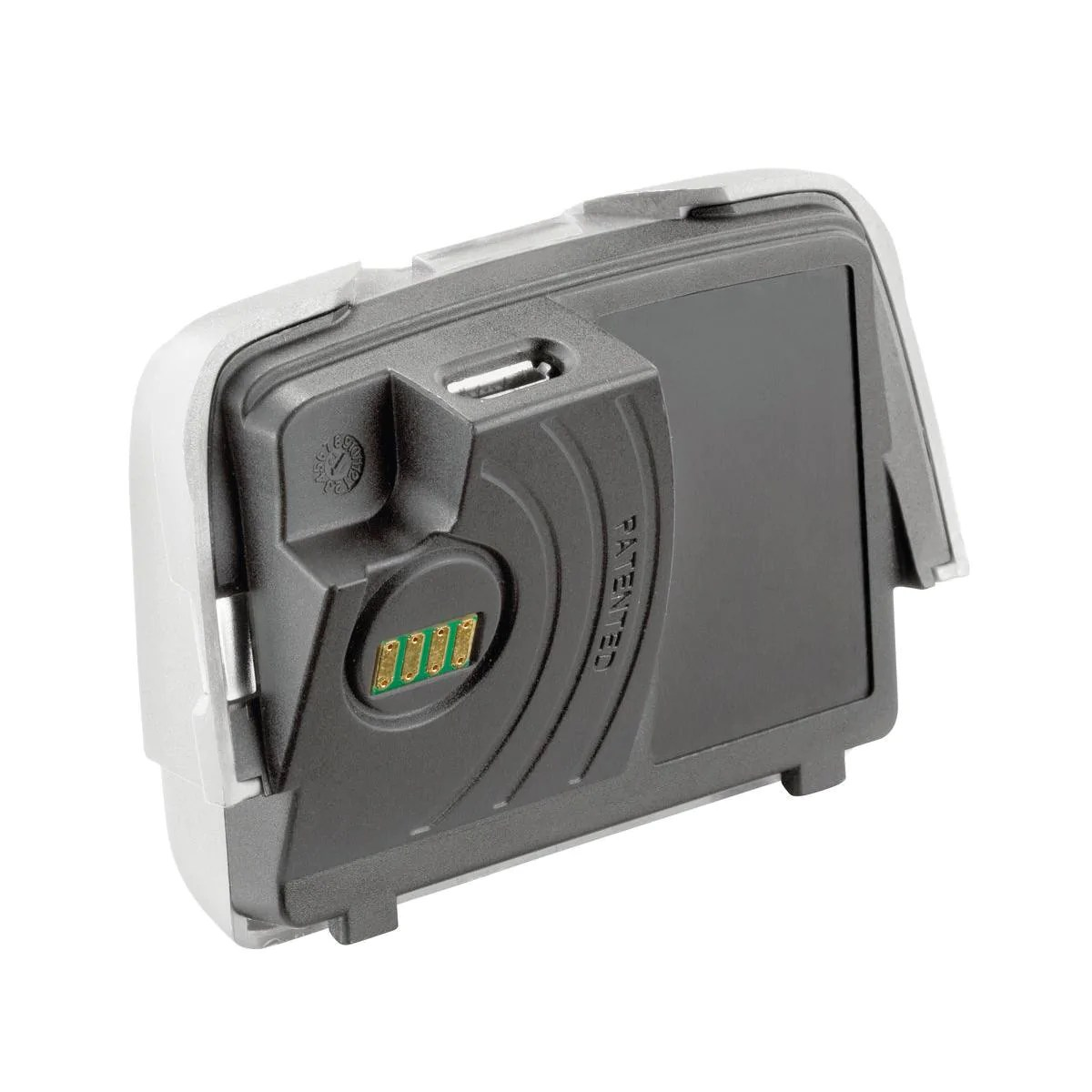 Accu Rechargeable Petzl Accu Reactik Rechargeable Battery Gotyourgear