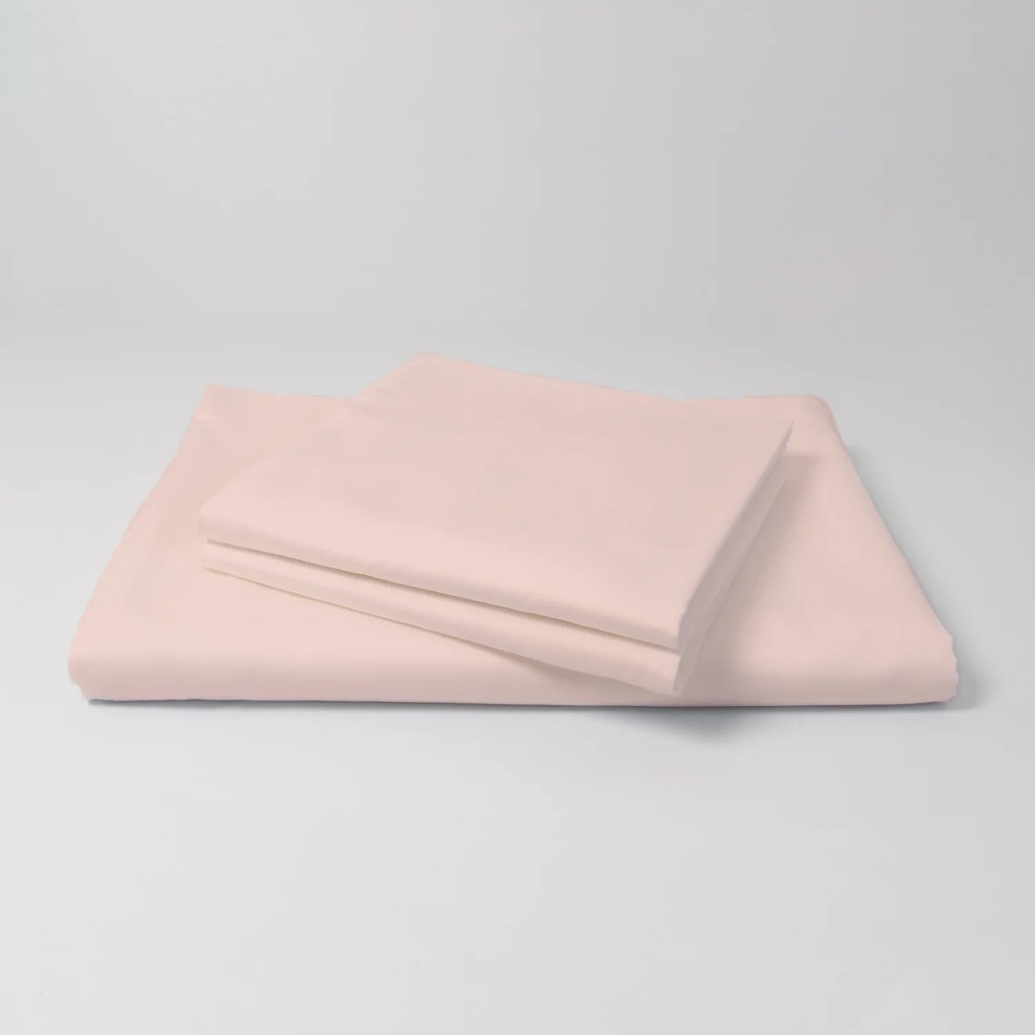 Luxus Bettwäsche Set Blush Cloudlinen