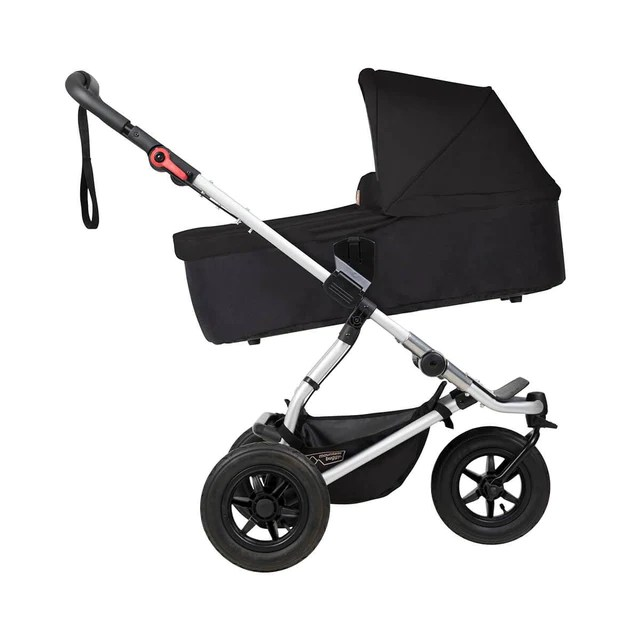 Mountain Buggy Duet Parent Facing Buy Carrycot Plus For Swift™ And Mb Mini™ By Mountain