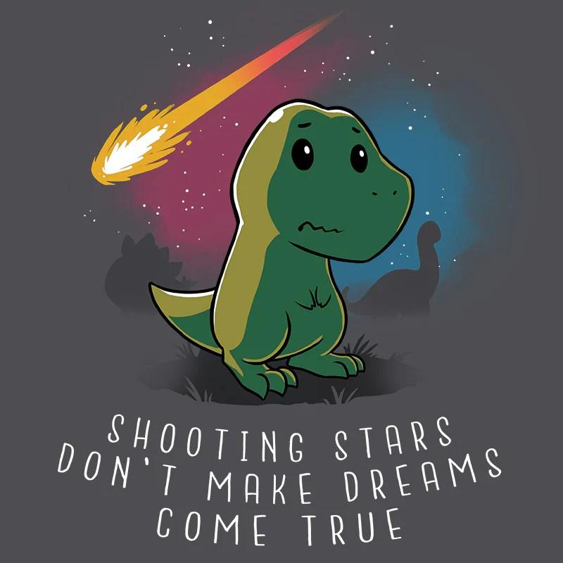 Cute Ninja Turtle Wallpaper Shooting Stars Funny Cute Amp Nerdy Shirts Teeturtle