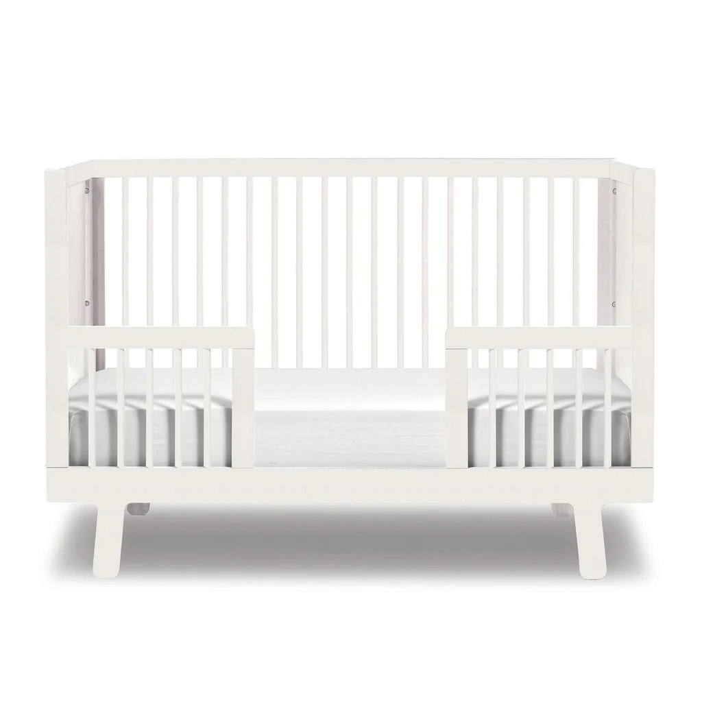 Furniture Mountain Littles Baby Kids Boutique