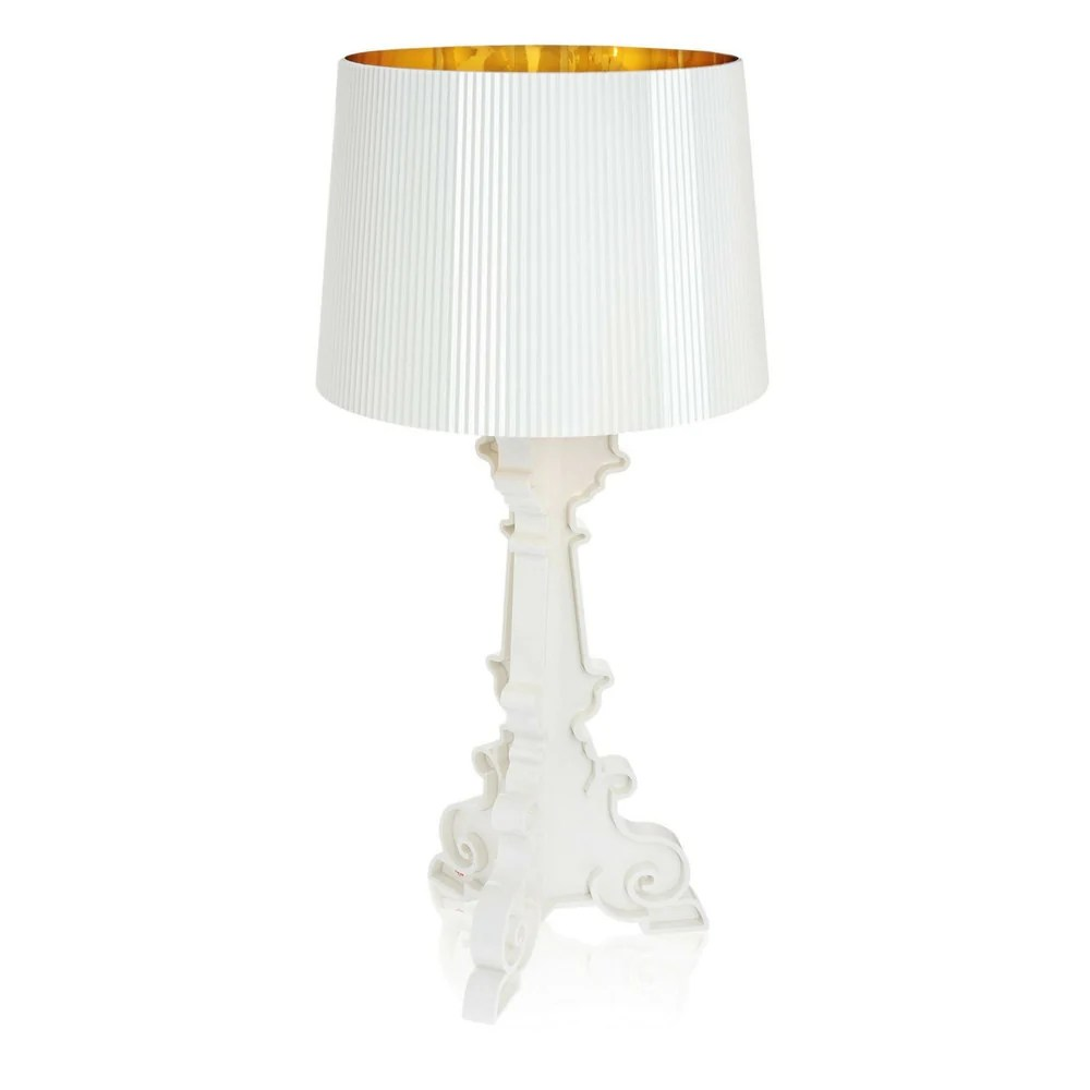 Lamp Kartell Kartell Bourgie Table Lamp