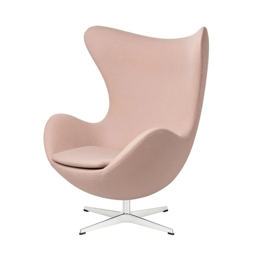 Ikea Ei Sessel Sessel Egg Chair Beautiful Affordable Arne Jacobsen Egg Chair