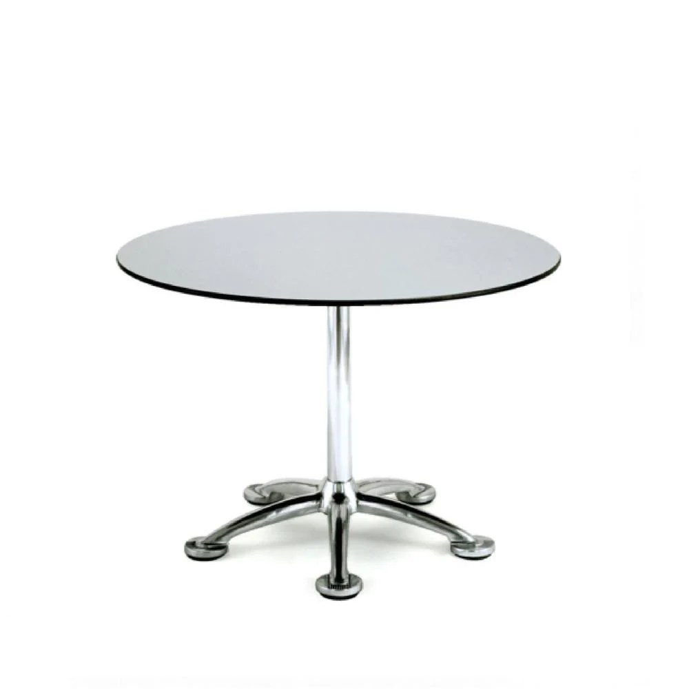Tables Knoll Jorge Pensi Cafe Tables