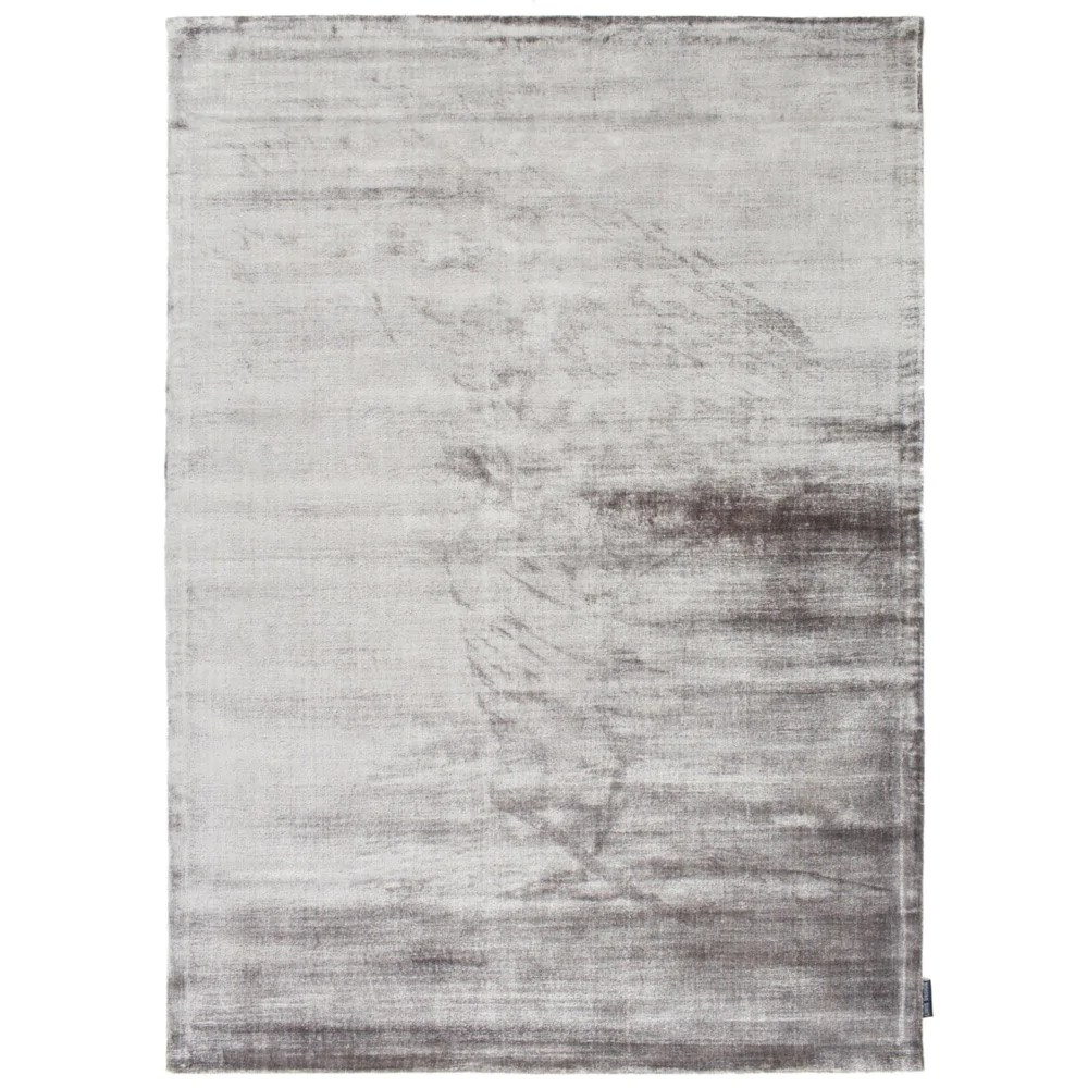Linie Design Kuhfell Teppich Lucens Beige Rug Area Rug Lucens Rug Linie Design Rugs