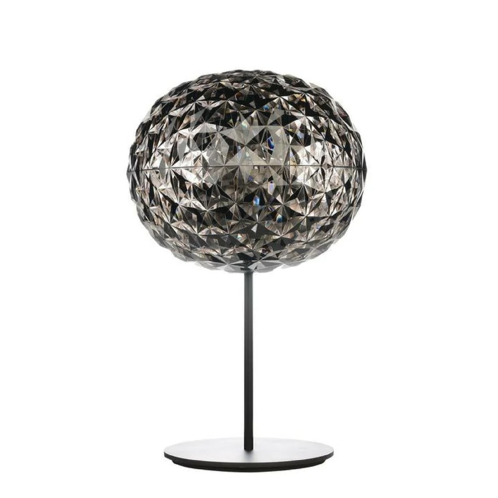 Lamp Kartell Planet Table Lamp By Tokujin Yoshioka
