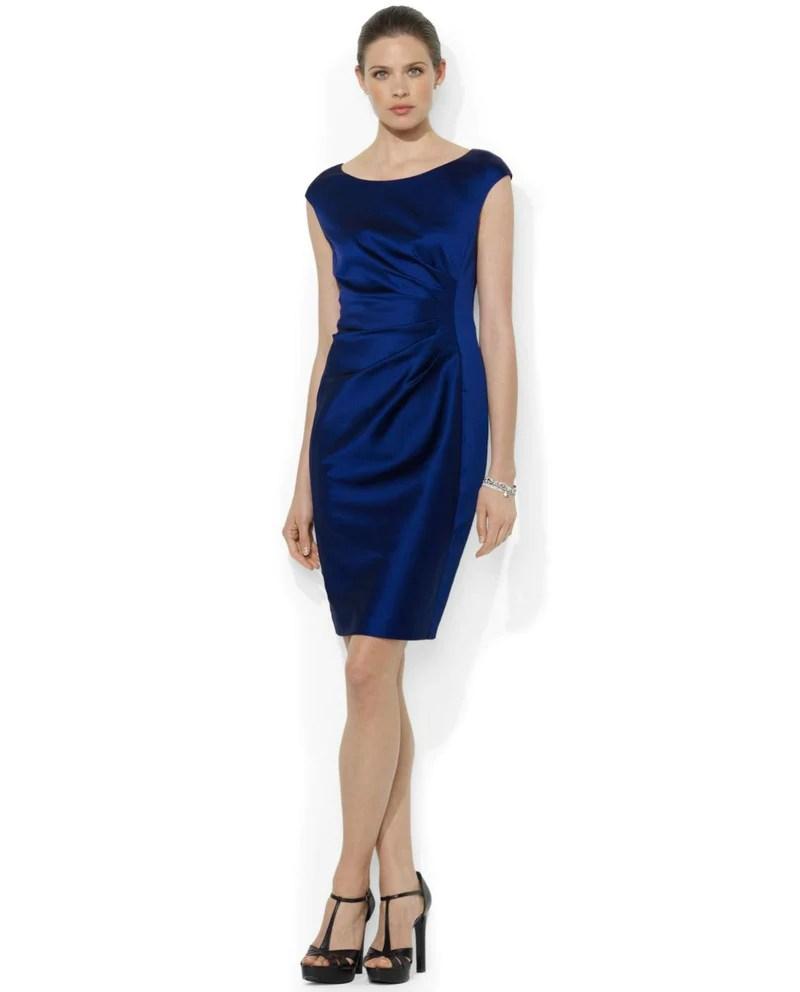 Fullsize Of Ralph Lauren Dress