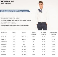 Our Fits | Nick Graham