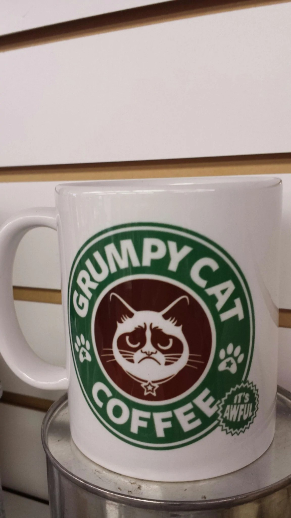 Fullsize Of Starbucks Coffee Mugs
