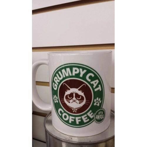 Medium Crop Of Starbucks Coffee Mugs